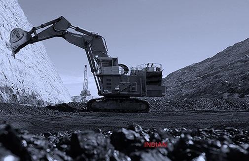 coal-mine-tia