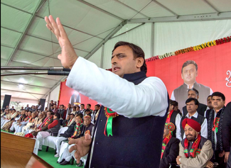akhilesh-new-sp-chief