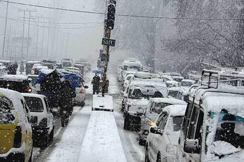 snowfall-gk