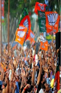 bjp-rally NEW