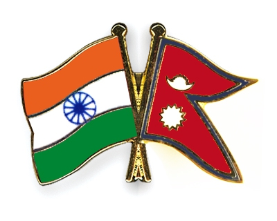India committed to strengthening friendship with Nepal: MEA