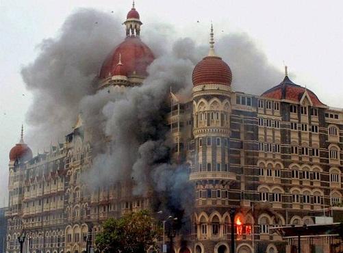 mumbai-attack pak