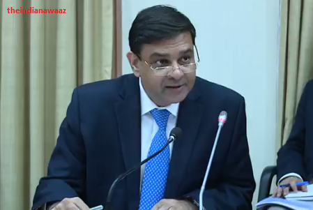 RBI calls for recapitalization of state-run banks