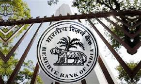 Linkage of Aadhaar number to bank account is mandatory: RBI