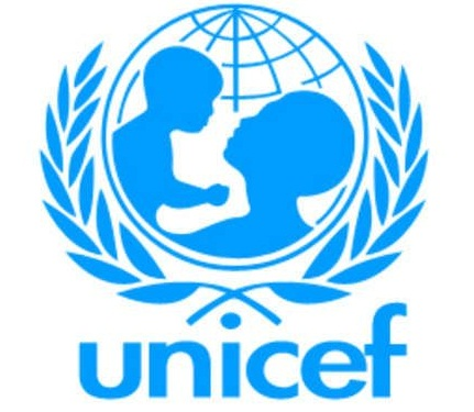 Babies' brains damaged by pollution, Unicef says