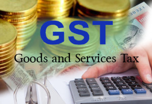 Temporary disruptive effect of GST over: Economic affairs secretary