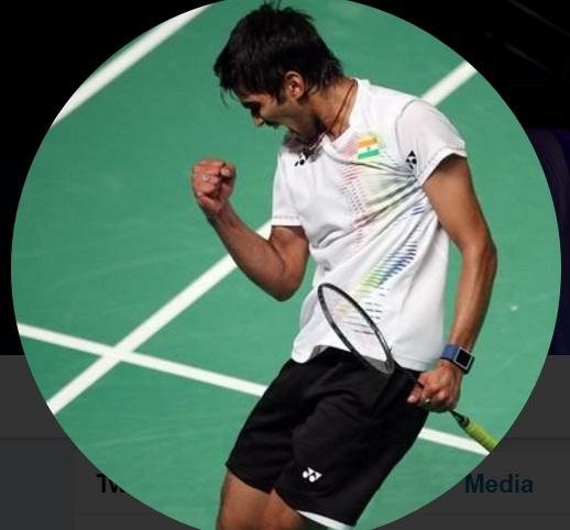 Srikanth, Sameer enter quarterfinals of Hong Kong Open