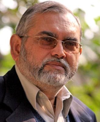 dr.zafarul-islam-khan 2