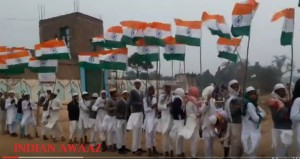 UP madrasas to teach English, Hindi languages