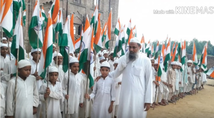 UP govt likely to stop grants to 2,632 Madrassas