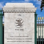 United States challenges Indian export subsidies schemes at WTO