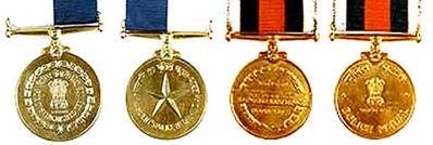 police_medal MHA