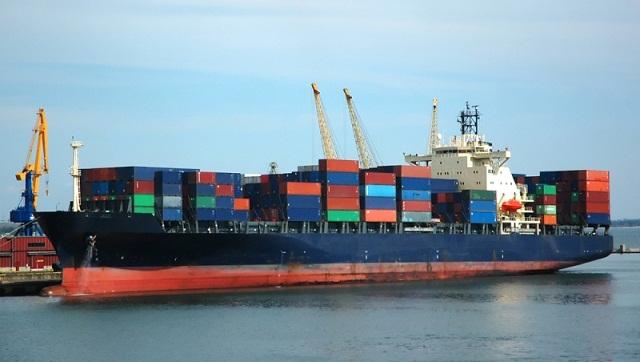 India-Export-Import