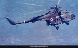 indian-air-force-mi-17-choppers