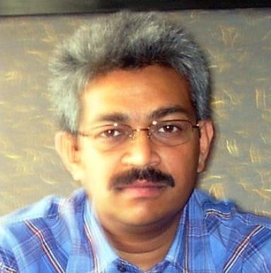 Journalists' bodies express deep concern over arrest of scribe Vinod