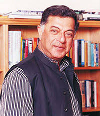 Bollywood expresses grief over death of Girish Karnad
