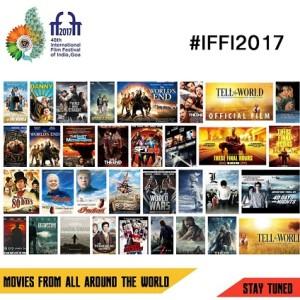 Film fraternity is a divided house: Madhur Bhandarkar