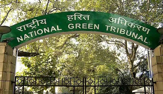 NGT vacates ban on construction works, allows trucks to enter Delhi