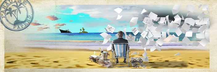 Paradise-Papers-Project-Page