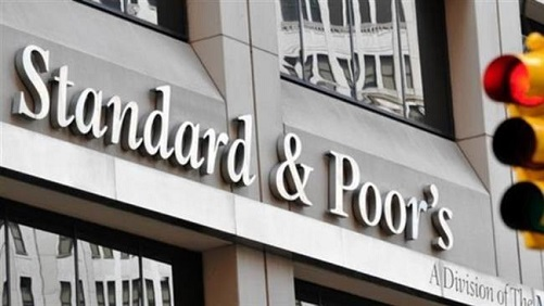 S&P maintains status quo, keeps outlook on India stable