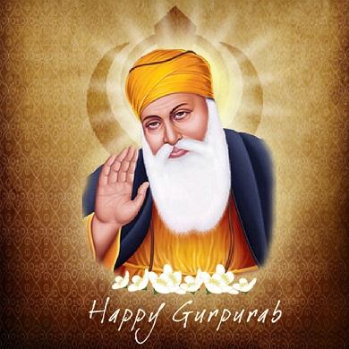 Guru Nanak Jayanti being celebrated across the country & abroad