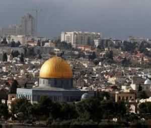 امریکی صدر اپنا اعلان واپس لیں، عرب وزرائے خارجہ