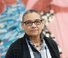 Lubaina Himid wins Turner art prize