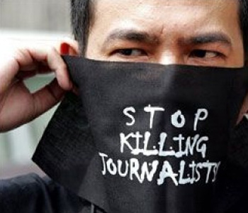killing-journalists2