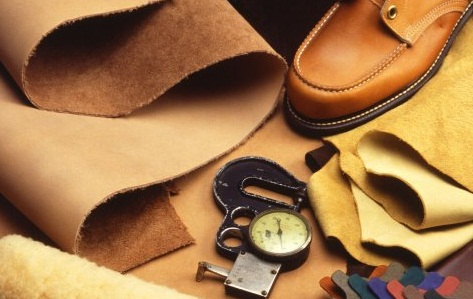 Modi Govt Sanctions Rs 2600 Crore for Leather Industry