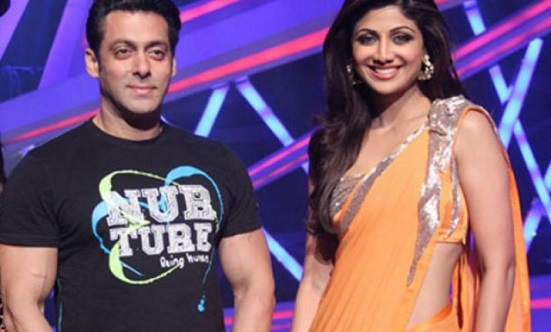 Shilpa Shetty has apologised for alleged derogatory remark about India's scheduled castes