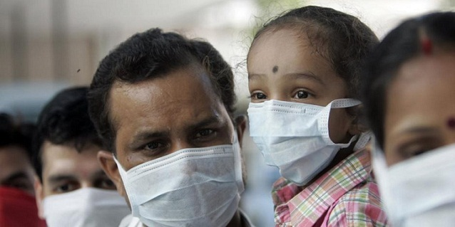 Prevention and precaution are key to avoiding swine flu