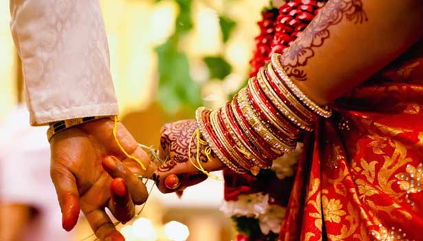 60,000 marriages cancelled in Haryana