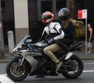 motorbike-with-pillion-passenger