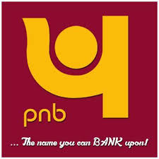PNB SCAM: ED raids over 45 locations in 15 cities