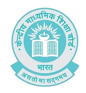 vinit hindi exam result
