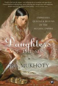 daughter of sun