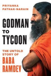godman_to_tycoon