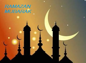 Ramzan to begin from April 14 in India