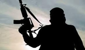 terror representative photo