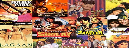 Why Are Indian Films Losing International Appeal?