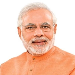 Govt working on five big schemes for large cities: PM Modi