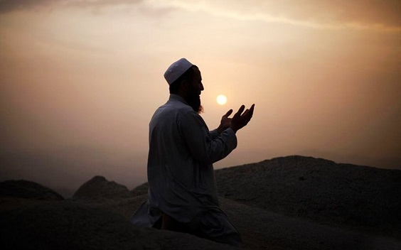 Namaz-Muslim-Prayer-with-Meaning