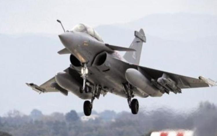 SC reserves order on pleas seeking court-monitored probe in Rafale deal