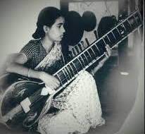 Renowned Hindustani classical musician Annapurna Devi dead