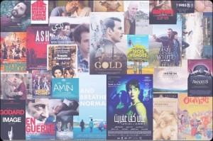 49th International Film Festival