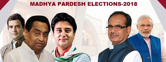 mp-election