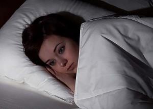 sleepless-nights-woman
