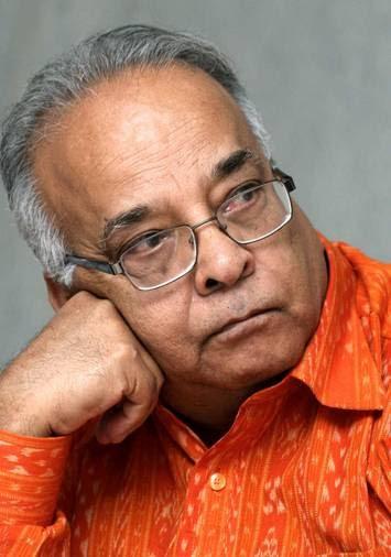 Former Jamia VC Prof. Mushirul Hasan passes away