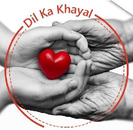 World Heart Day being observed