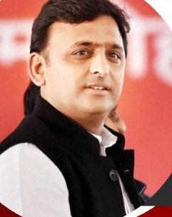Akhilesh Yadav accepts Amit Shah's challenge for debate